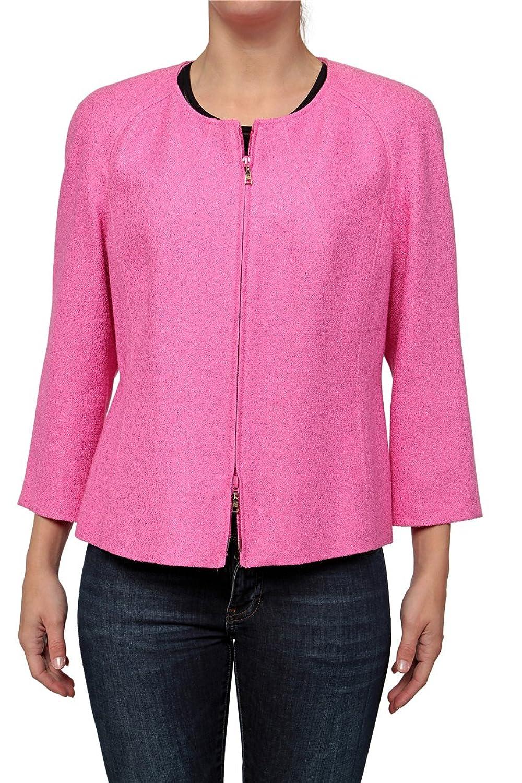 Basler Damen Blazer INDIA, Farbe: Fuchsia online kaufen