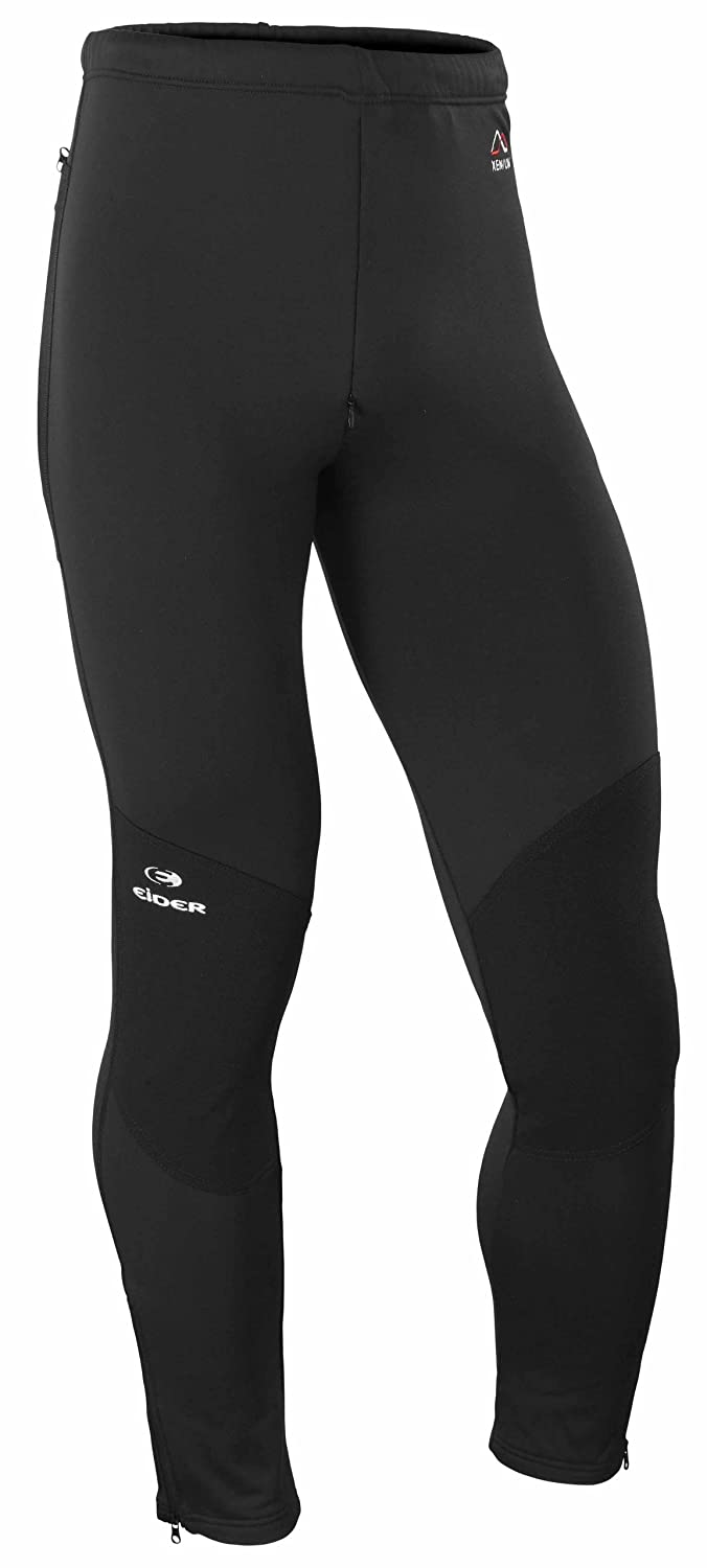 Eider Herren Thermostretch Hose VALNUT II M bestellen