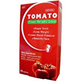 Tomato Plant Weight Loss. 30 Capsules