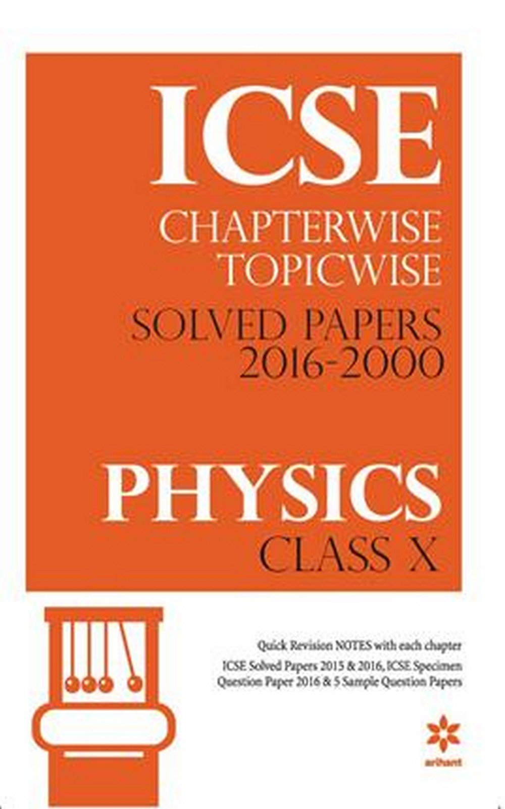 icse essay topics English exam essay topics encourage and empower students to articulate their thoughts and ideas they also encourage research and help students communicate their unique perspectives.