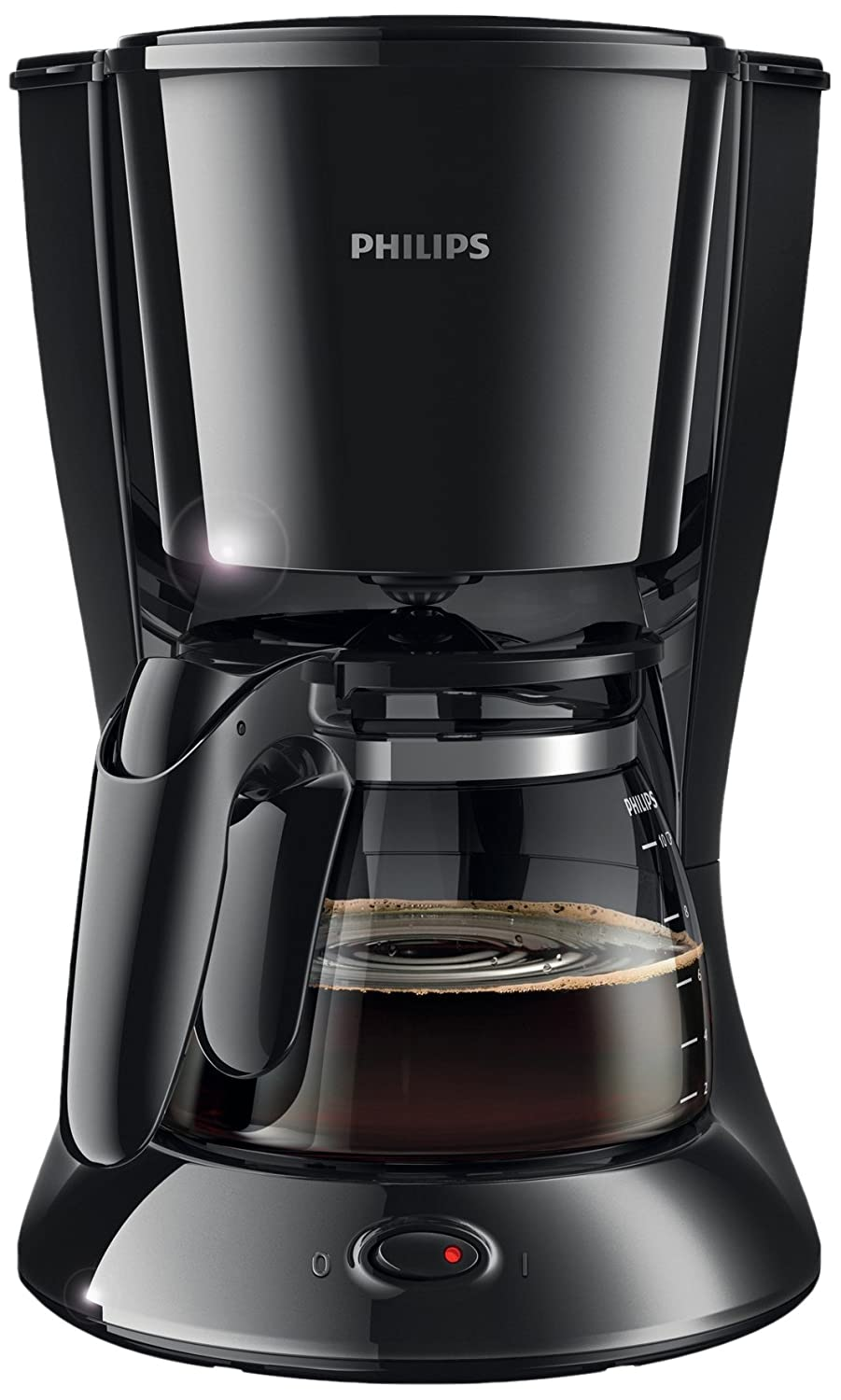 Coffee Maker At Flipkart : Philips coffee maker specifications Archives - Buy Electronics Online in India from Amazon ...