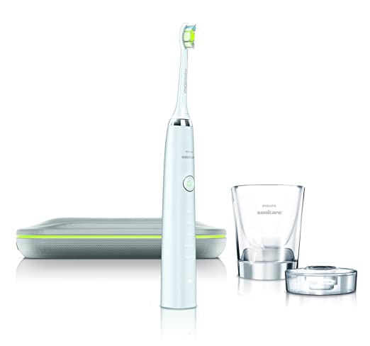 Philips Sonicare HX9331/04