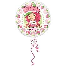 18 Foil Balloon