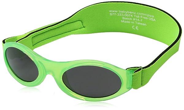 bf0ff35b406f5d Adventure KidZ BanZ Sunglasses