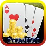 Deck Discover Dealer Blackjack