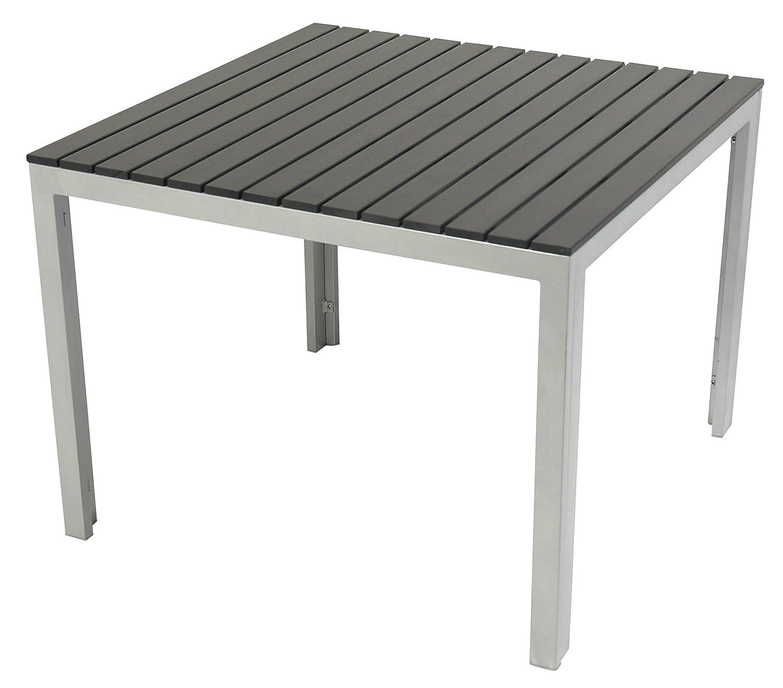 Tisch Campanile (150x90x74cm)