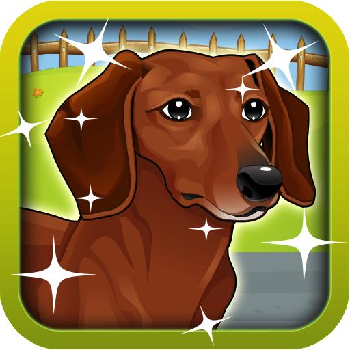smart-sausage-dog