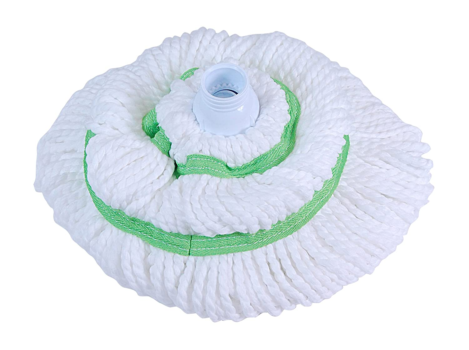 Twist Mop Refill Images