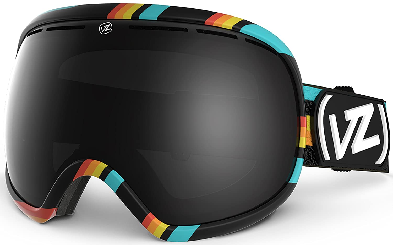 amazon ski goggles  69  goggles