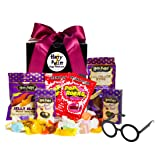 Harry Potter Candy Gift Box