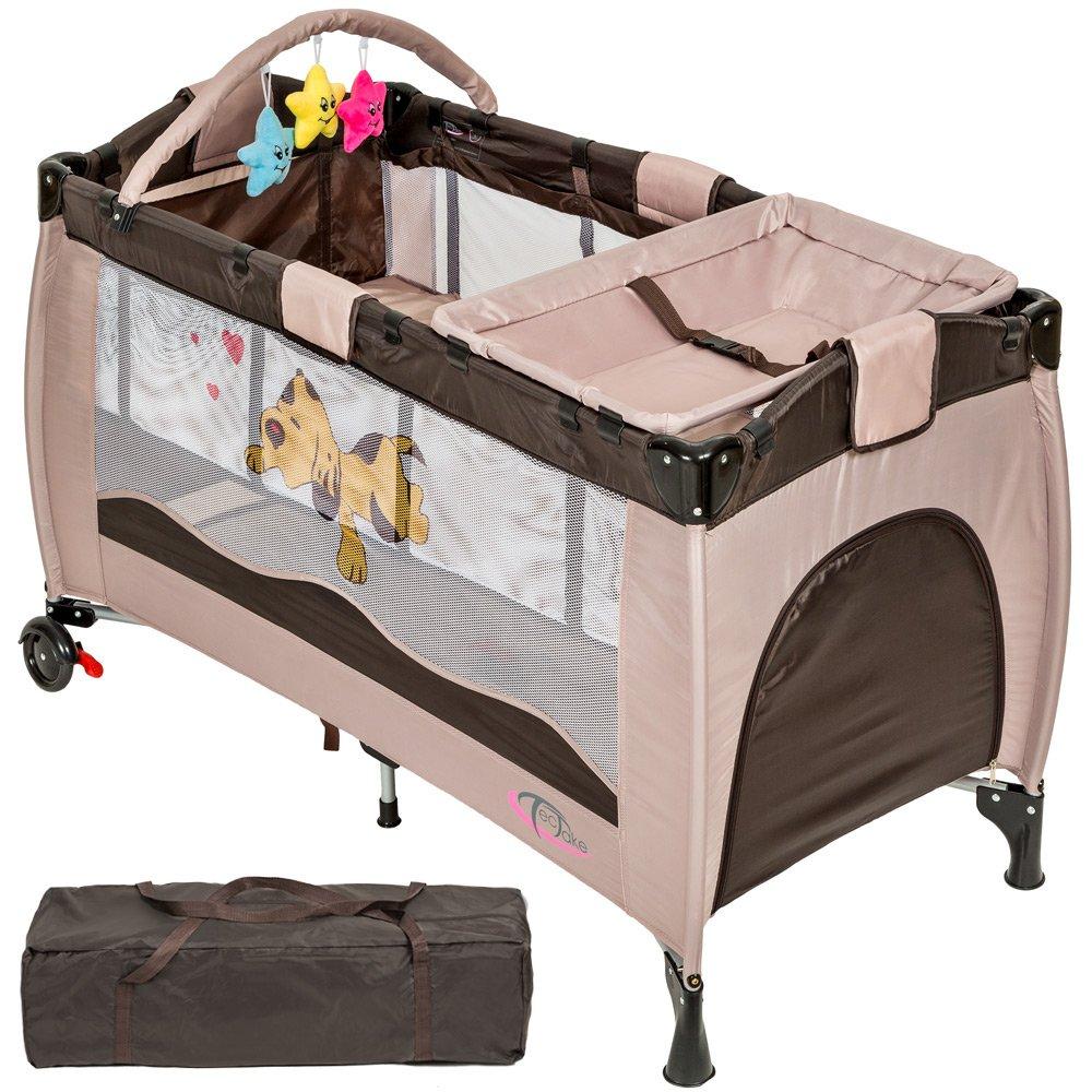 liste de naissance de lindsay et christophe n 2595. Black Bedroom Furniture Sets. Home Design Ideas