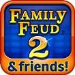 Family Feud® 2 by Ludia Inc.