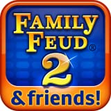 Family Feud� 2