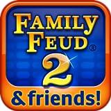 Family Feud� 2
