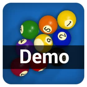 Total Pool Demo