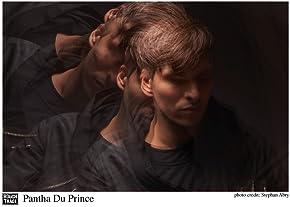 Image of Pantha du Prince