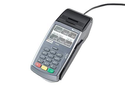 Card Swap Machine Card Machine Terminal