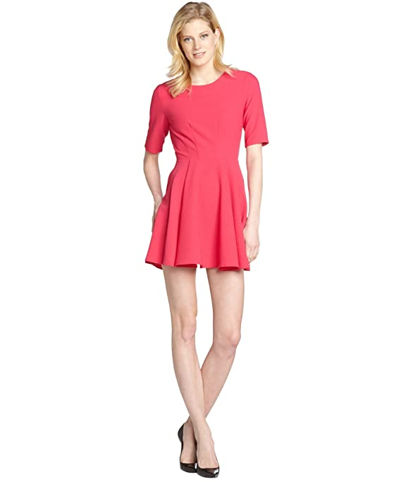 Greylin Women's Tatu Skater Dress