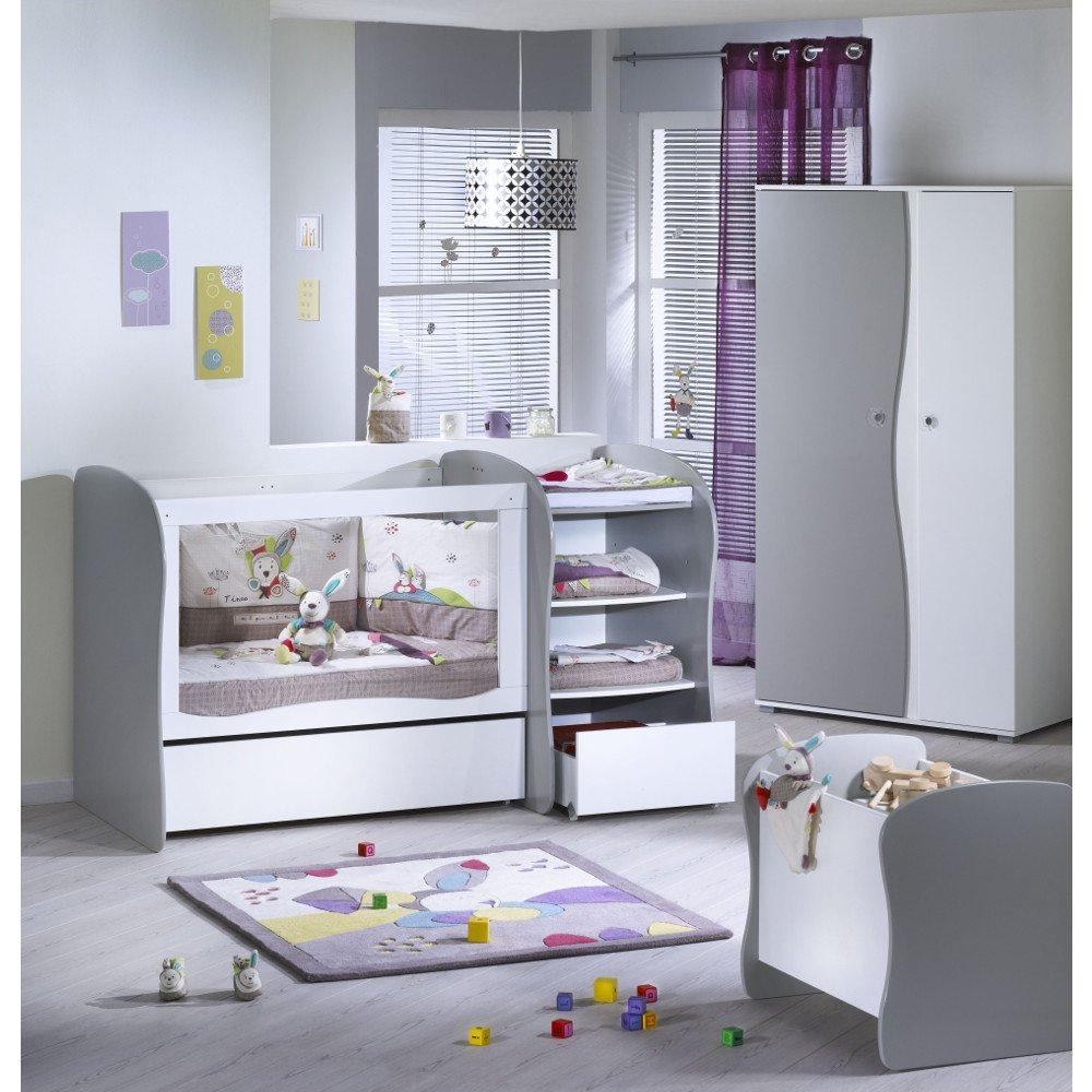 """Sauthon Kinderzimmer """"Pop"""" ton günstig online kaufen"""