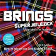Superjeilezick - Das Leben ist ein Rockkonzert