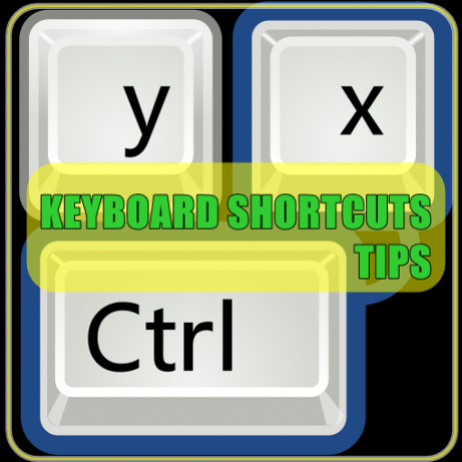 Keyboard Shortcuts Tips