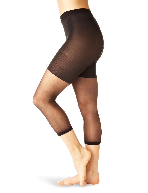 Formende Leggings Spanx Super Ohne Fuß günstig bestellen