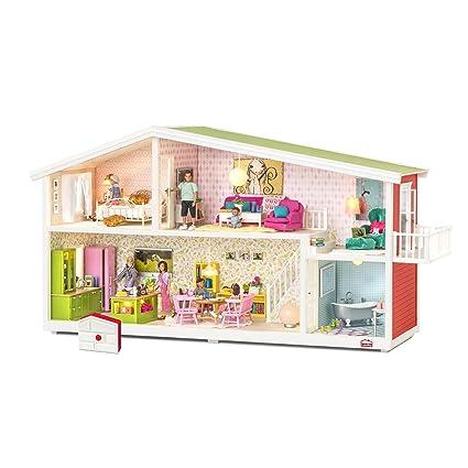 Lundby 60–1020–00Premium Maison de poupée