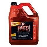 Marvel Mystery Oil 1 Gallon (Tamaño: 1 Gallon)