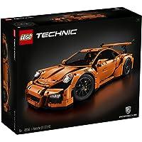 Lego Technic 42056 Porsche 911 GT3 RS Building Set