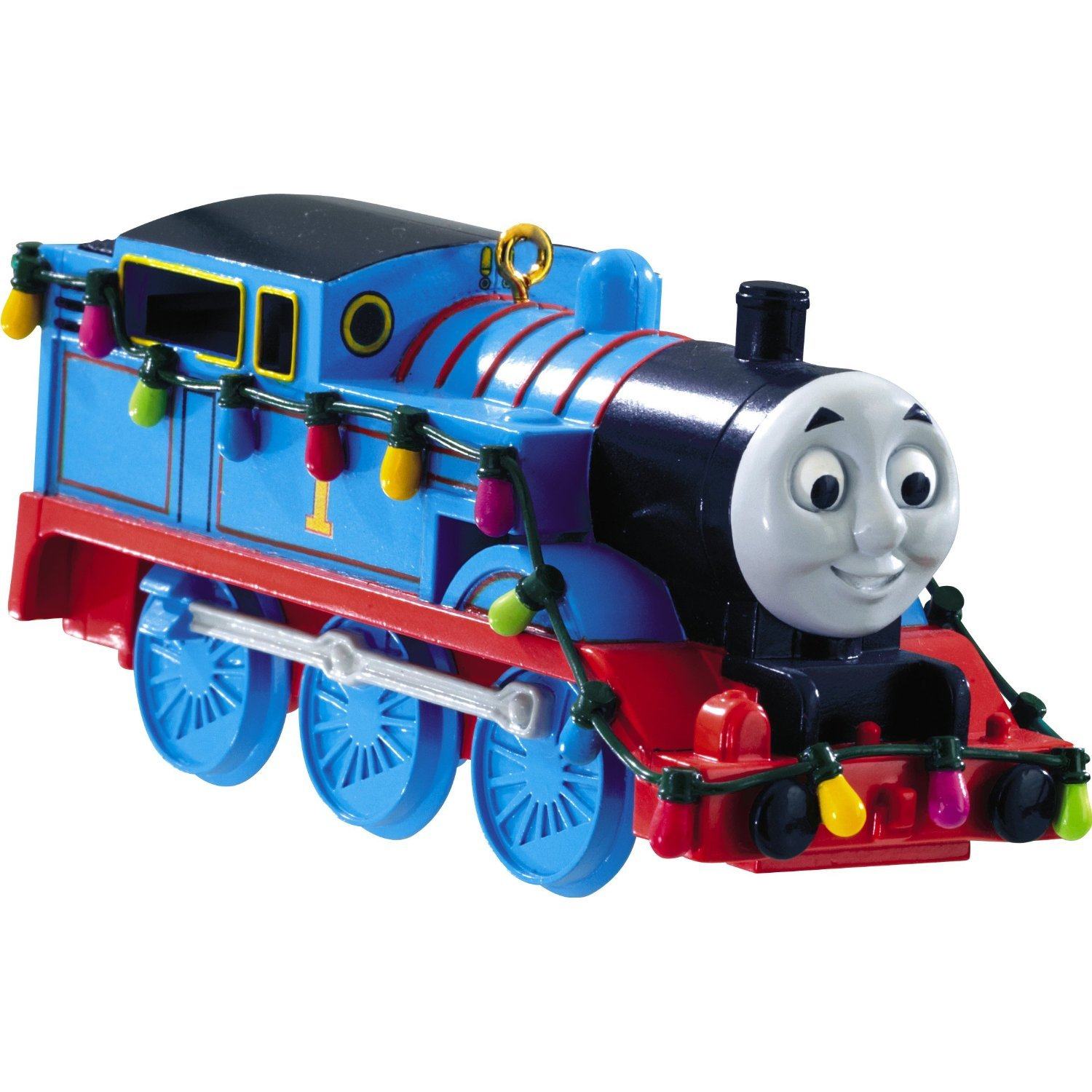 thomas and friends train - photo #20