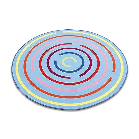 Erzi 150 x 1 cm, in tedesco Labyrintho-Giocattolo in legno