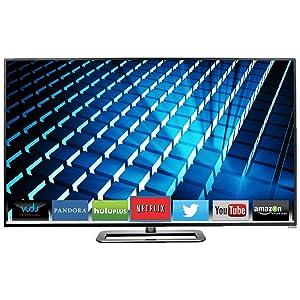 VIZIO M602i-B3 60-inch 1080p Smart LED TV
