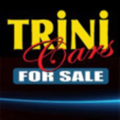 Trini Cars (Trini Cars compare prices)