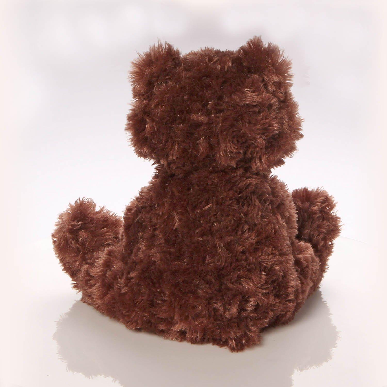"Gund Philbin 13"" Bear"
