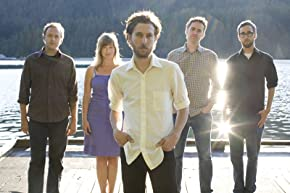 Image of Great Lake Swimmers