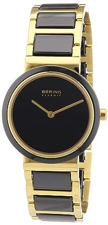 Bering Time 10729-741 Karóra