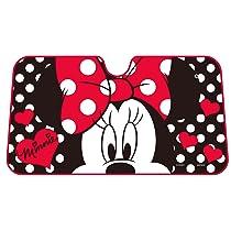 Disney Dot Minnie Mouse