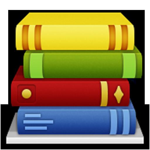 Free Books - 23,469 Classics (Books App compare prices)