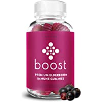 Top 28 Best Selling Supplements From Amazon 26