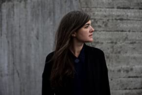Image of Julianna Barwick