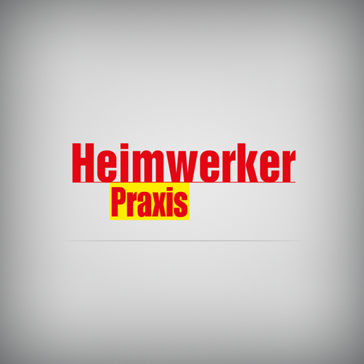 heimwerker-praxis-epaper