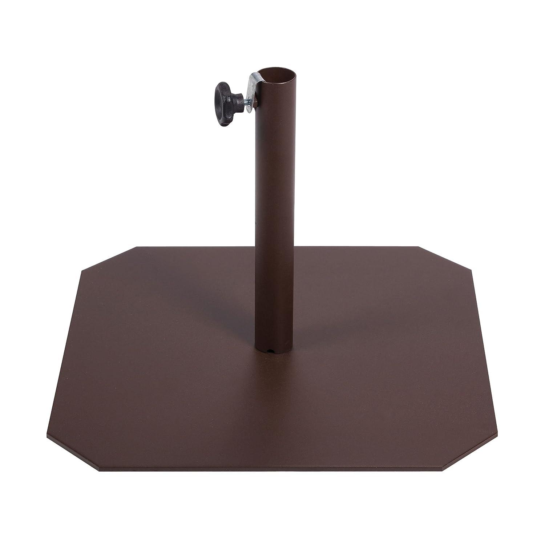 St. Maxime Schirmständer für Stockmaß ø 3,2 bis 4 cm online bestellen