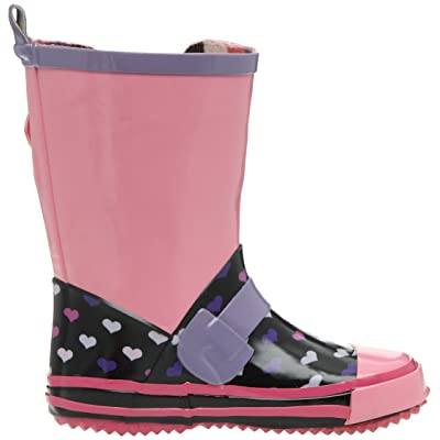 Be Only Girl's Aimy Wellies