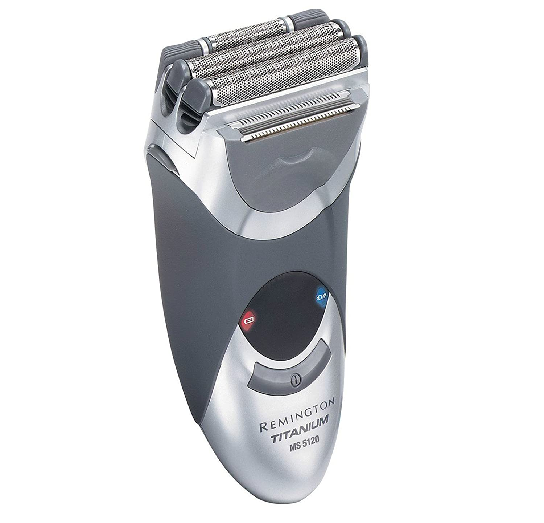 Electric shaver deals