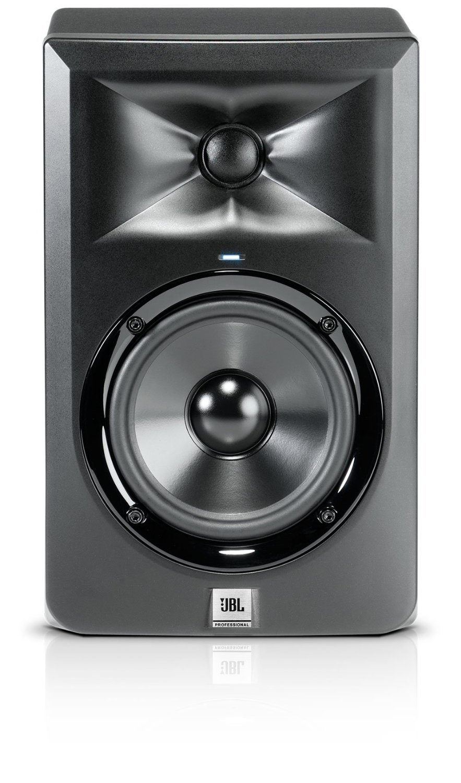 JBL LSR305 Professional Studio Monitor