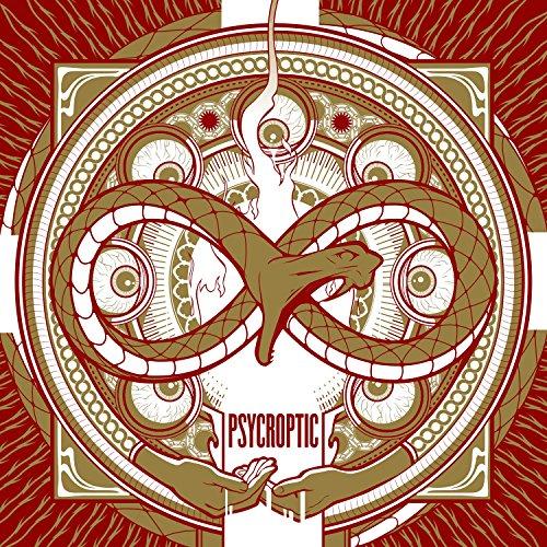 Psycroptic-Psycroptic-DIGIPAK-CD-FLAC-2015-DeVOiD Download