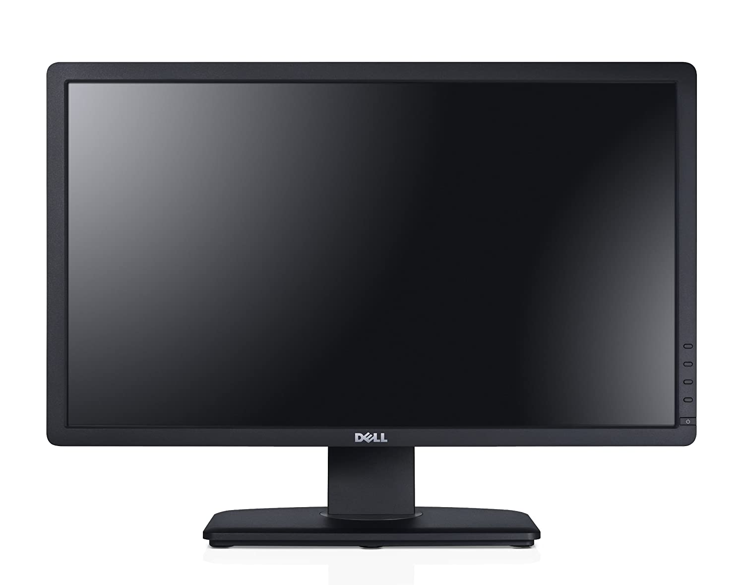 Dell UltraSharp U2312HM 23″ IPS LED LCD Monitor – 16:9 – 8 ms $197.99