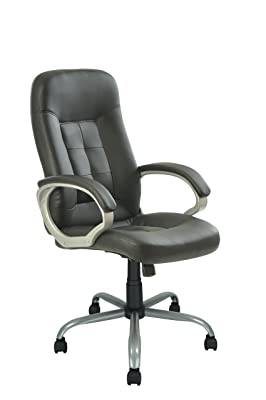Leather Office Executive Chair Computer Hydraulic O4 ReviewErgonomic Leather Office Executive Chair Hydraulic O4 Review. Ergonomic Leather Office Executive Chair Computer Hydraulic O4. Home Design Ideas