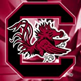South Carolina Gamecocks Gameday at Amazon.com