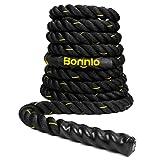 Bonnlo Exercise Rope 1.5